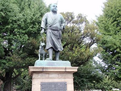 上野公園周辺のワンコインランチを紹介します