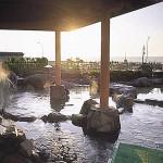 松任海浜温泉