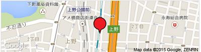 居酒屋釧路別館