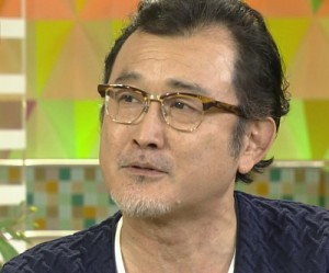 吉田剛太郎
