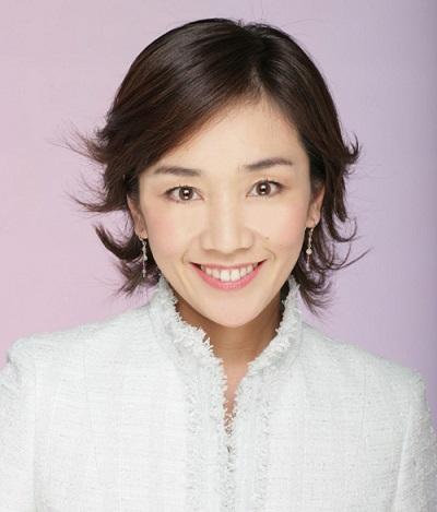 西田ひかるの画像 p1_20