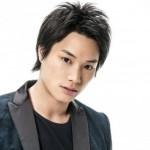 鈴木伸之の出身は劇団EXILE。身長と出演作品は?