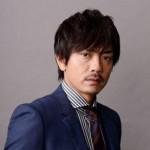 青柳翔の出身は劇団EXILE。身長と出演作品は?