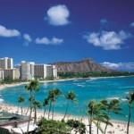 海外旅行時のお得なスマホ電話の通話料金。ハワイでは?