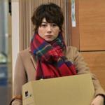 2015年1月新ドラマ、真木よう子の「問題のあるレストラン」あらすじとキャスト