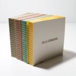 360°ブックの作者大野友資さんとその作品一覧