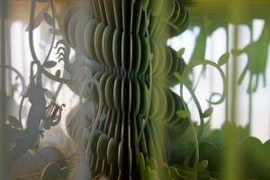 360°ブックジャックと豆の木3