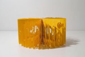 360°ブックチーズ1