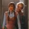 アナと雪の女王が海外ドラマで実写化!エルサ役は?アナ役は?